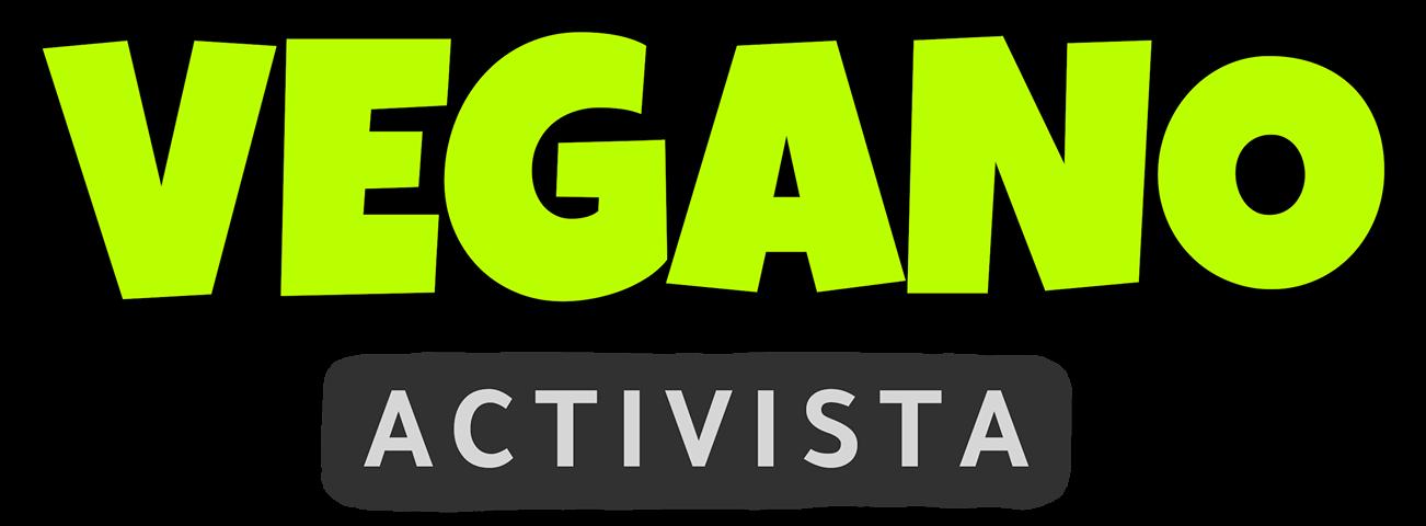 Vegano Activista
